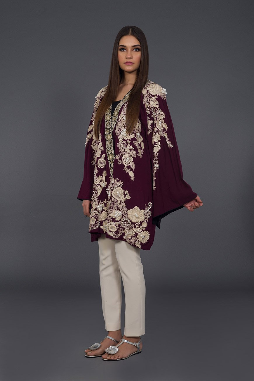 ANGHARKA-EMBROIDERED-TOP-1