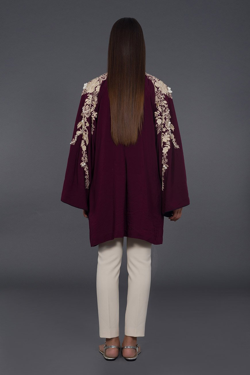 ANGHARKA-EMBROIDERED-TOP-3