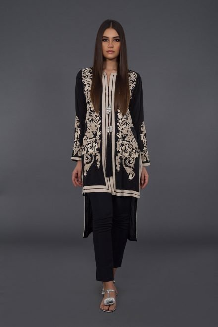 ASYMMETRICAL-EMBROIDERED-TOP-1