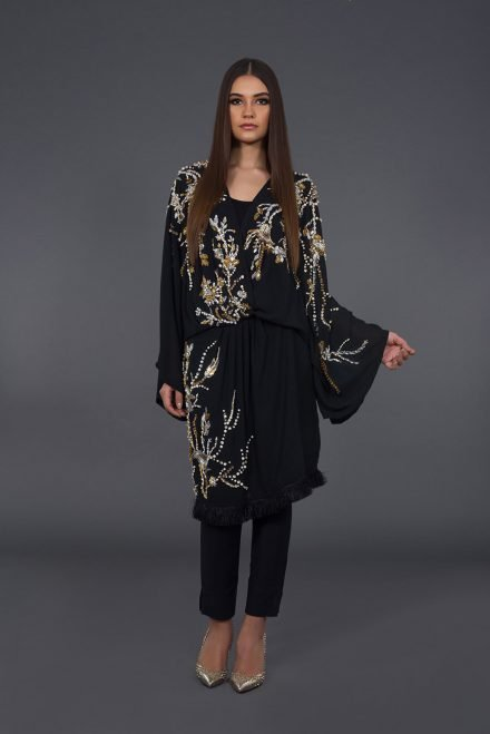 Midi-Jewelled-Kaftan-1