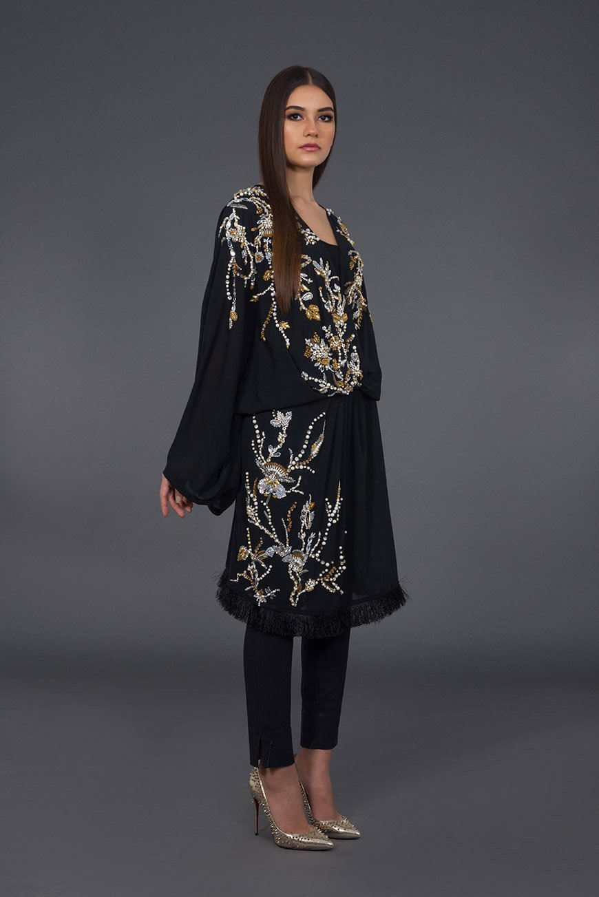 Midi-Jewelled-Kaftan-2
