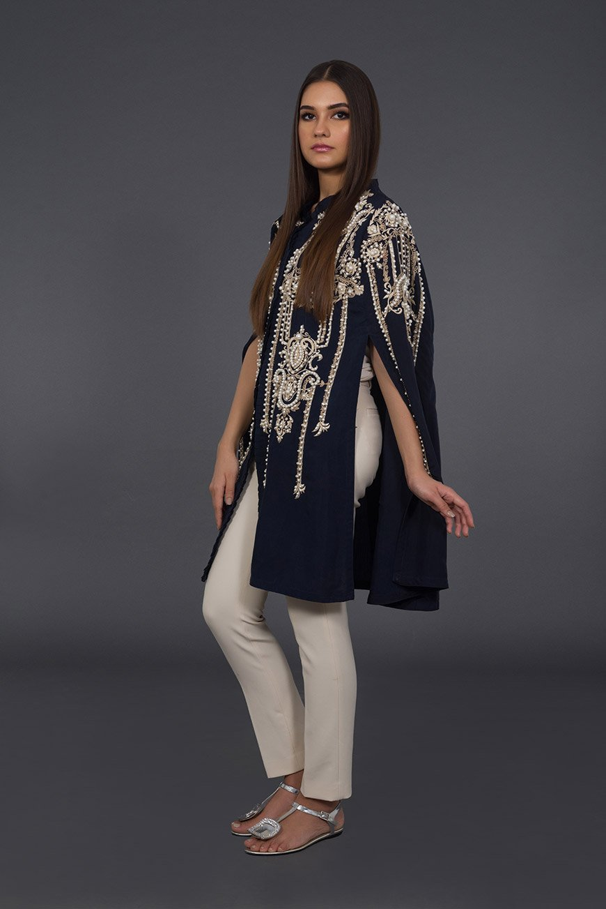 PEARL-EMBROIDERED-CAPE-2