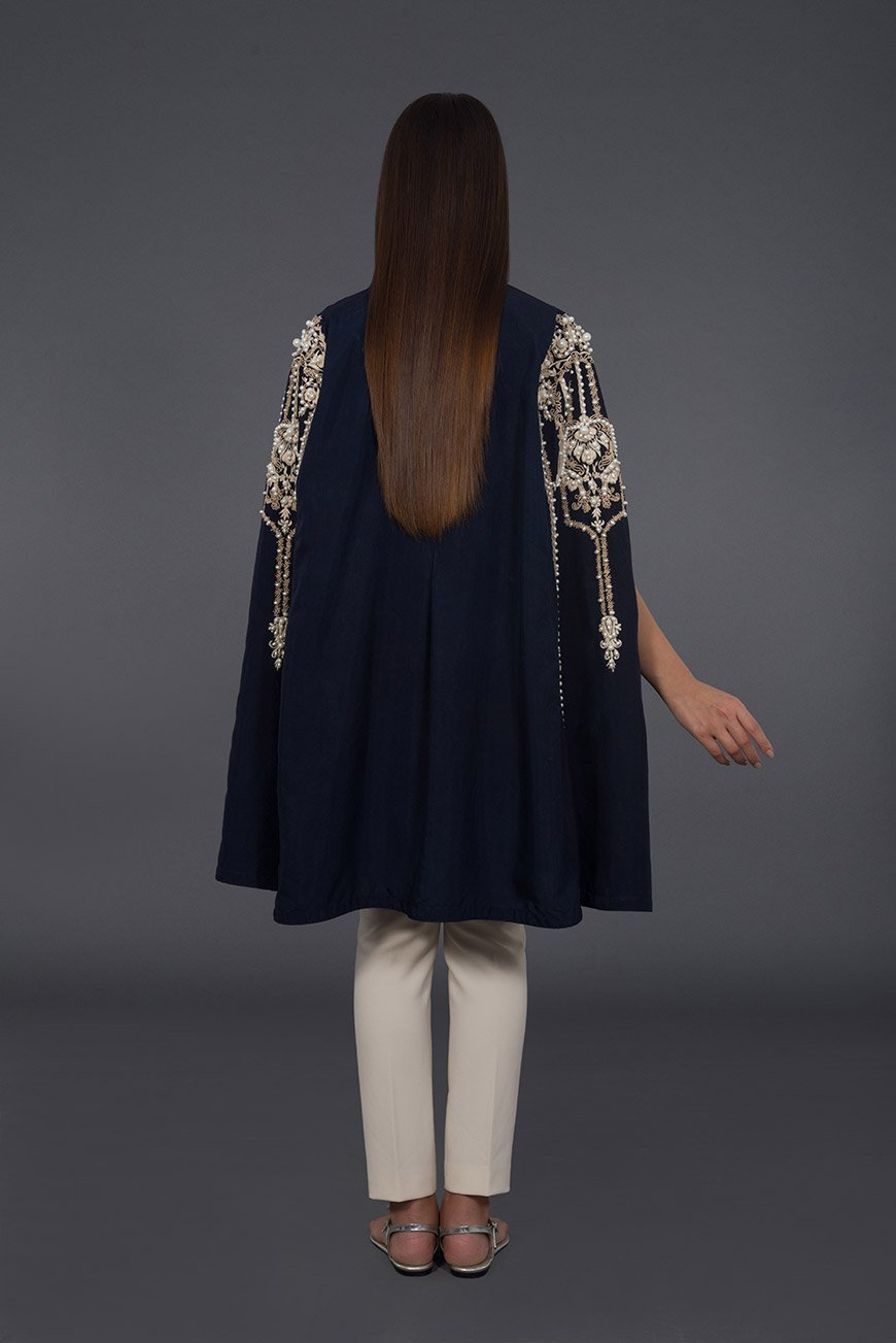PEARL-EMBROIDERED-CAPE-3