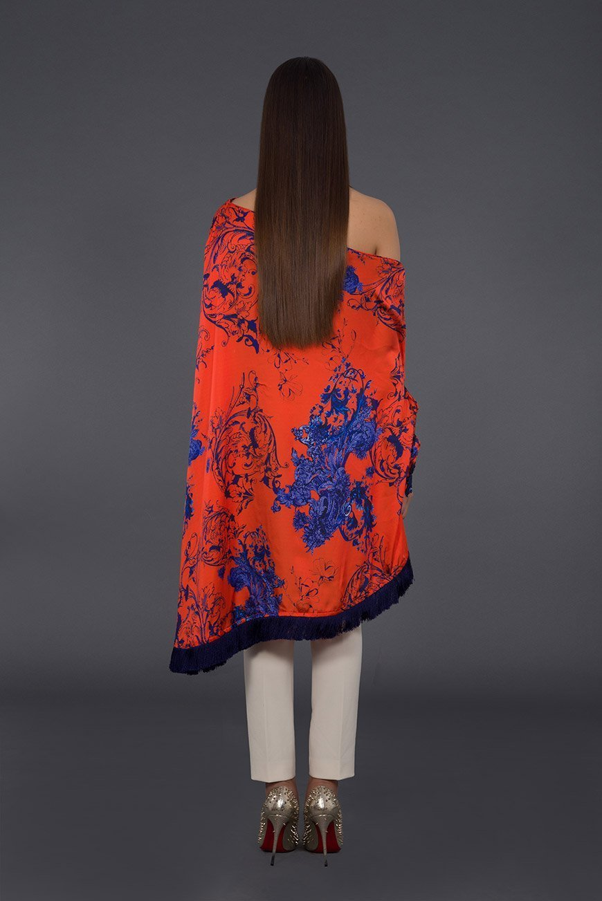 TANGERINE-DROP-SHOULDER-2
