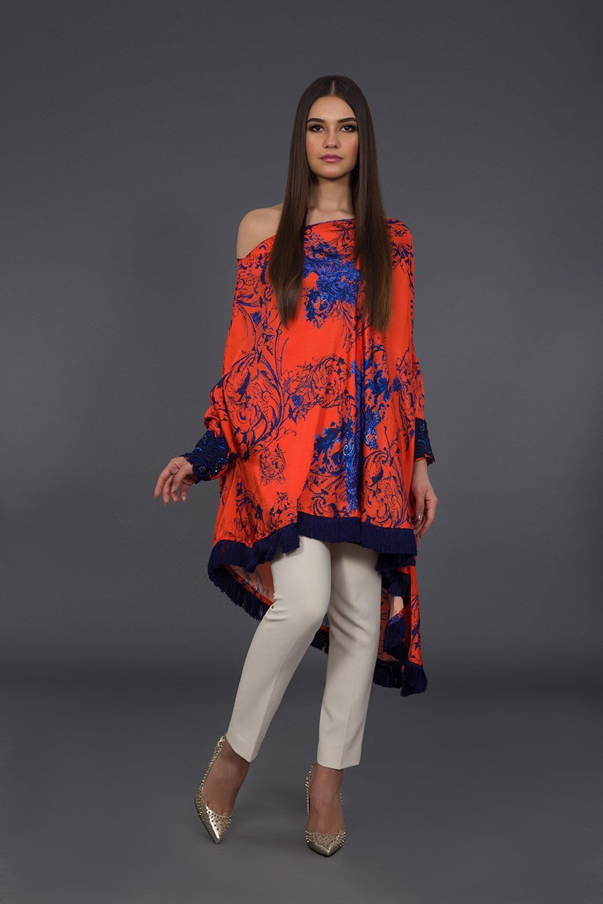 TANGERINE-DROP-SHOULDER-3