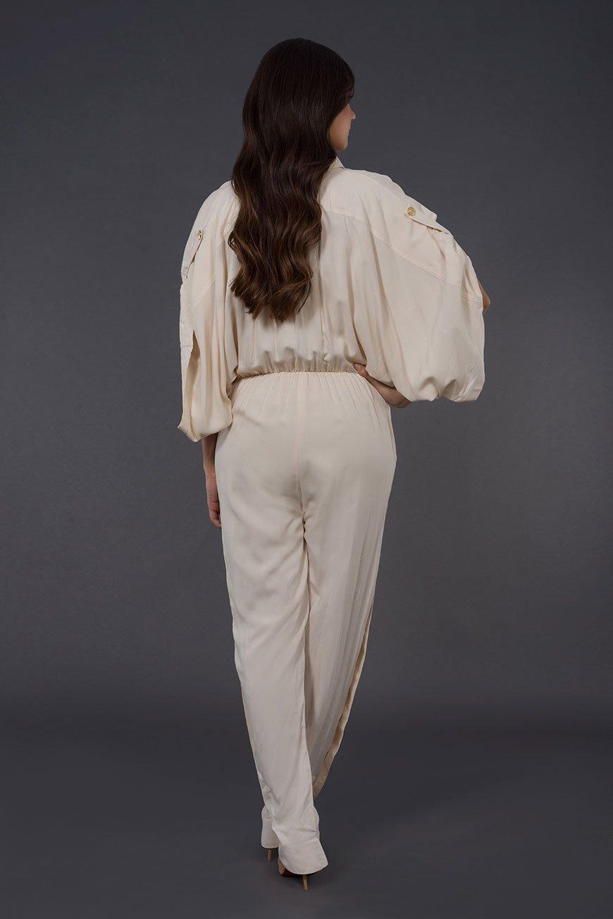 Buttoned-Jumpsuit-3