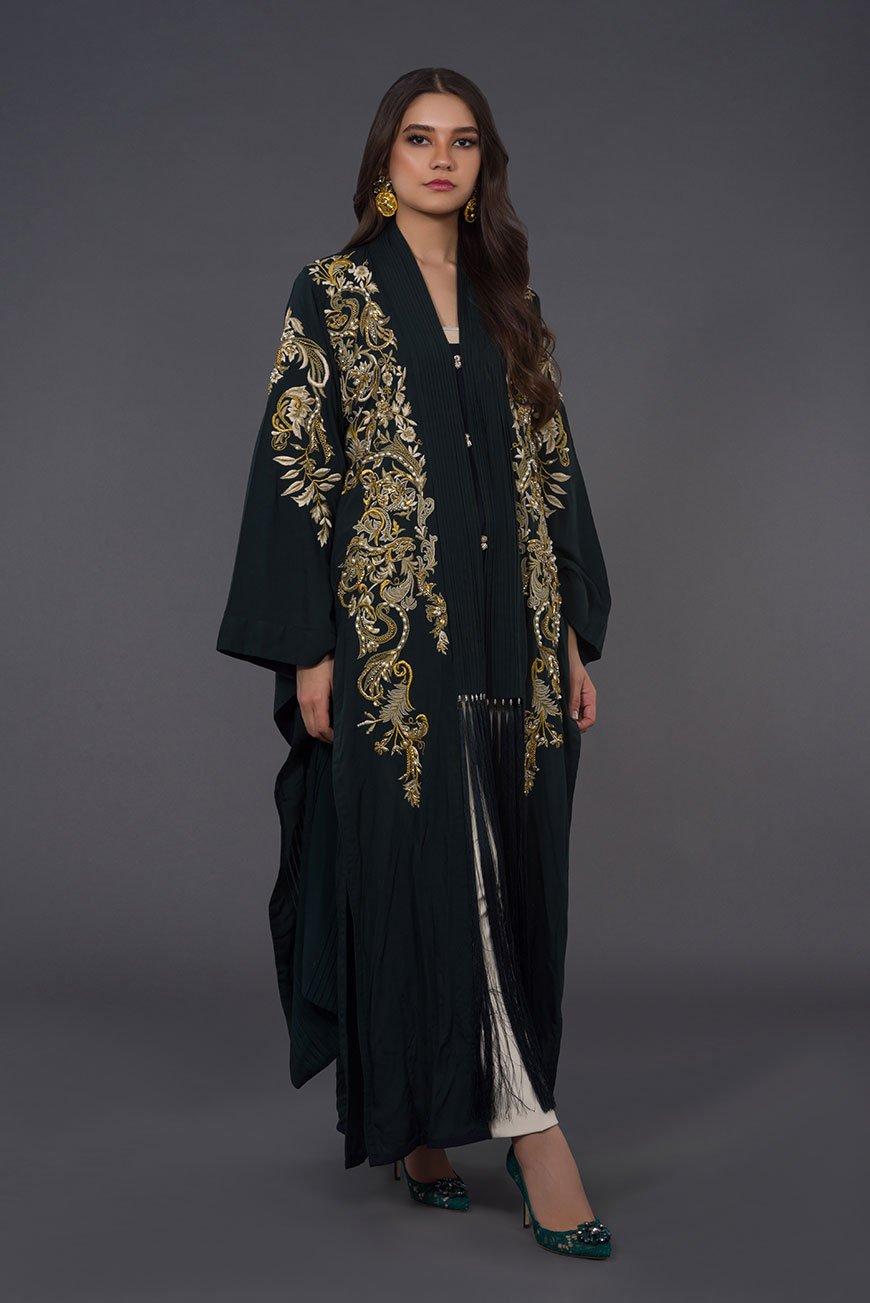 Kimono-Kaftan-1