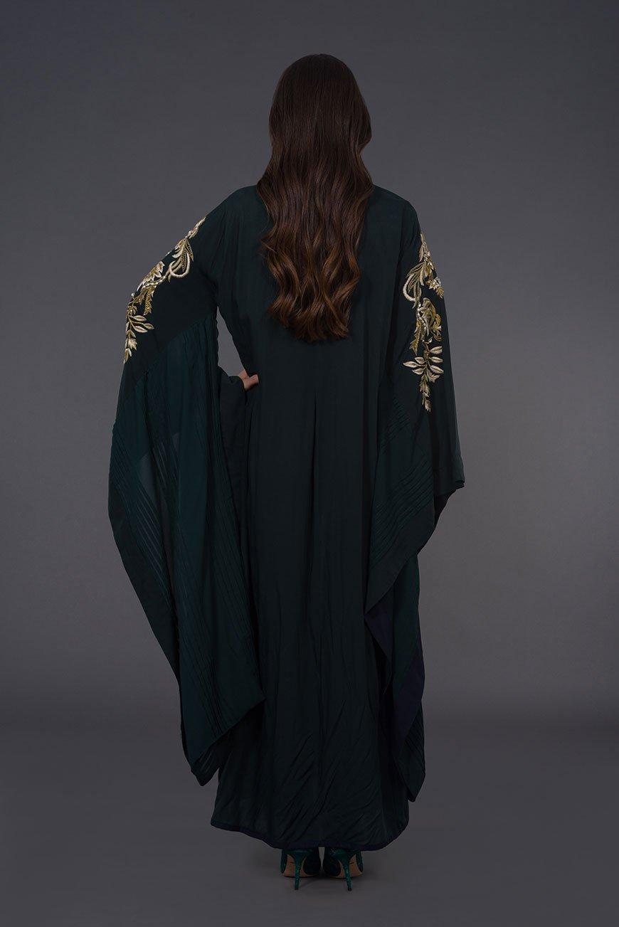 Kimono-Kaftan-3