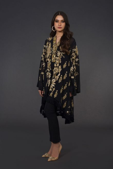 Panelled-Embroidered-Tunic-1