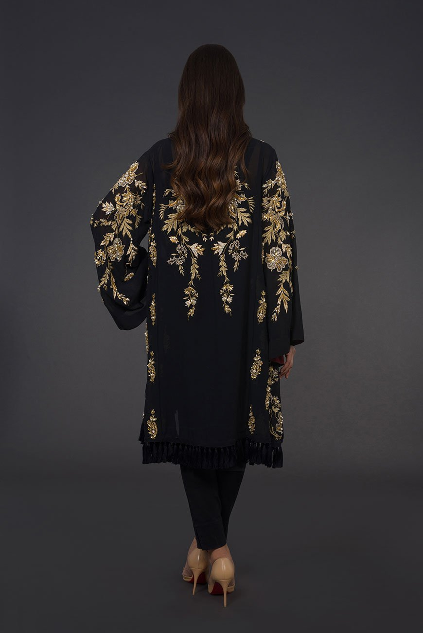 Panelled-Embroidered-Tunic-3