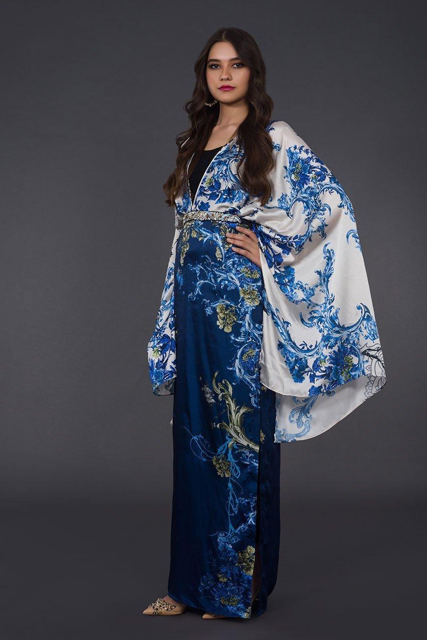 Printed-Silk-Kaftan-2